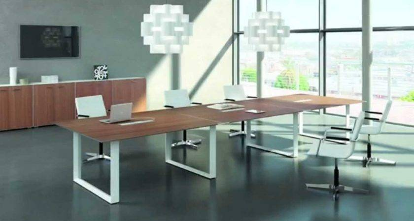 Latest Maxresdefault Cool Office Furniture