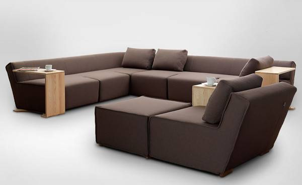 Latest Sectional Sofa Designs Design
