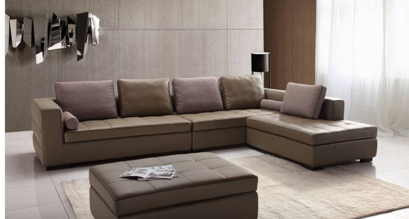 Latest Sofa Design Fresh Designs New