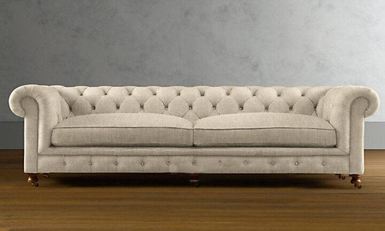 Latest Sofa Design Living Room Event Furniture