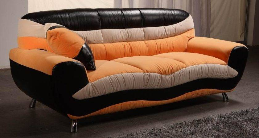 Latest Sofa Designs Design