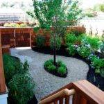 Latest Trends Decorating Outdoor Living Spaces