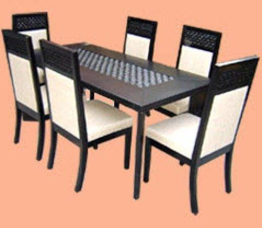 Latest Wooden Dining Table Design Itsmyviews