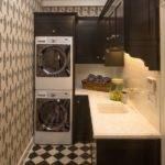 Laundry Room Design Ideas Inspire