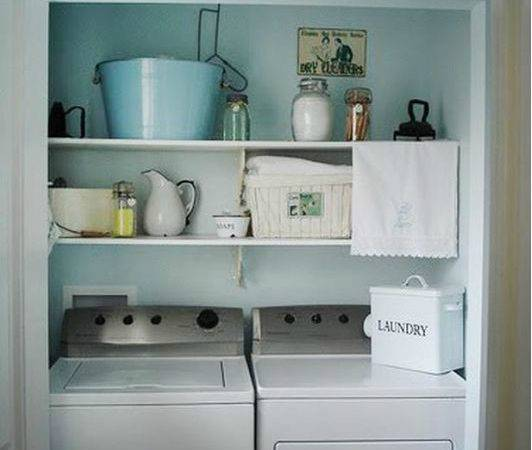 Laundry Room Ideas Decoholic