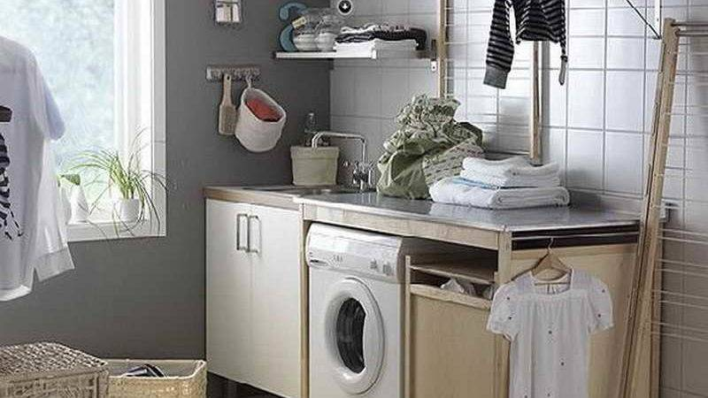 Laundry Room Ideas Your Home Furniture Decor