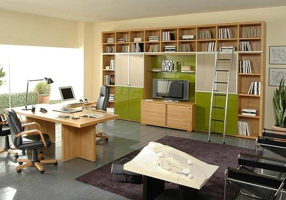 Layout Your Home Affects Well Being