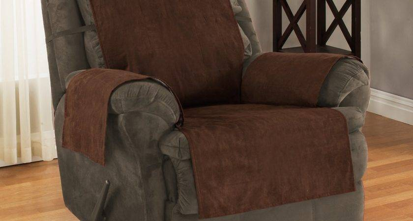 Lazyboy Recliners Review Guide
