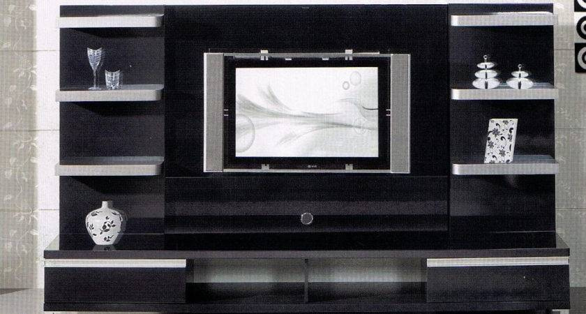 Lcd Cabinet Designs Living Room Nakicphotography