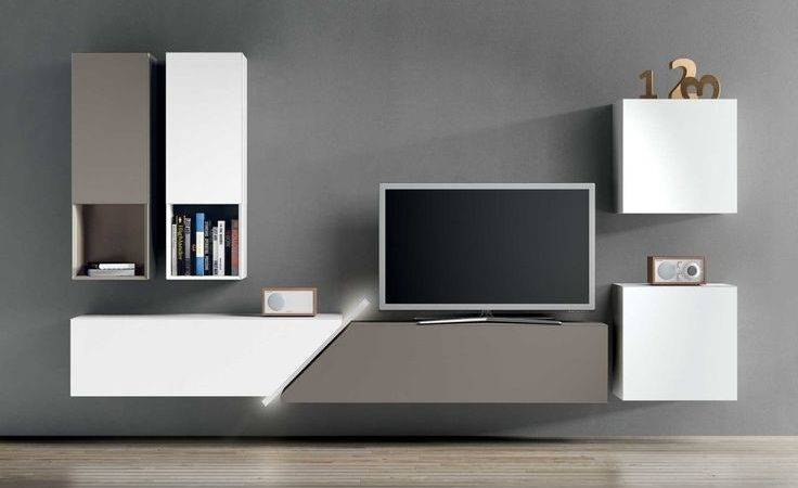 Lcd Cabinet Designs Living Room Nrtradiantcom