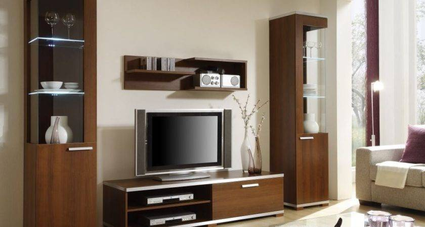 Lcd Cabinet Living Room Memsahebnet Care Partnerships