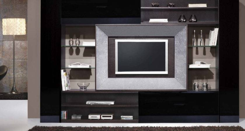 Lcd Furniture Designs Best Living Room Cabinet
