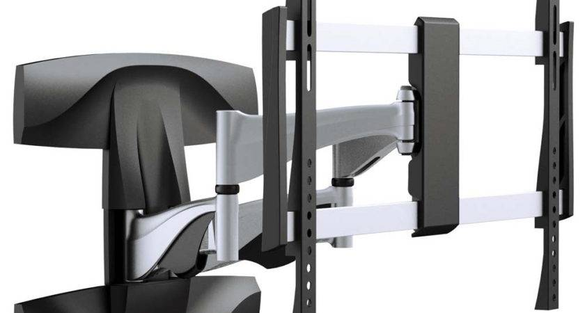 Lcd Led Flat Screen Wall Mount Inch