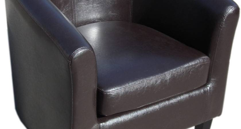 Leather Chair Care Office Furniture