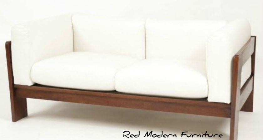 Leather Sofa Courtney Out Loud