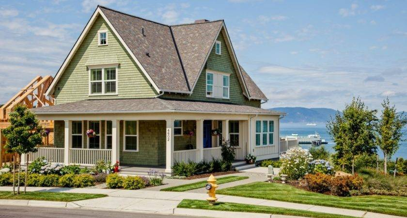 Leed Certified Homes Awesome Going Green Getting