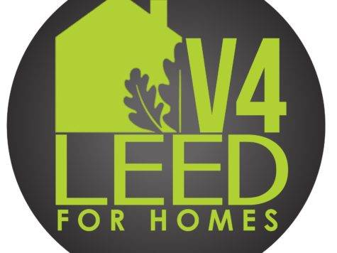 Leed Homes Greenhome Institute
