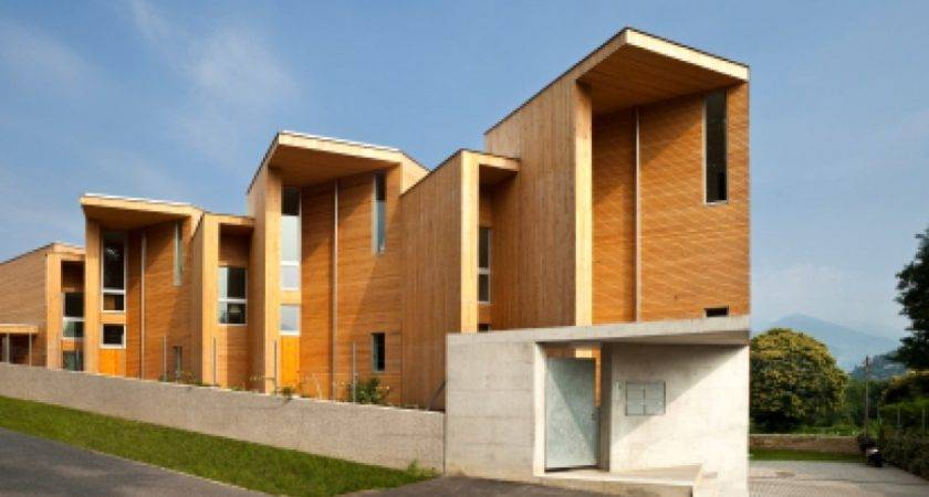 Leed Homes National Green Building Standard