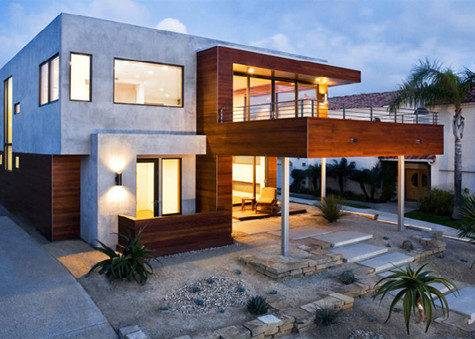 Leed Homes Worth Green Compliance Plus