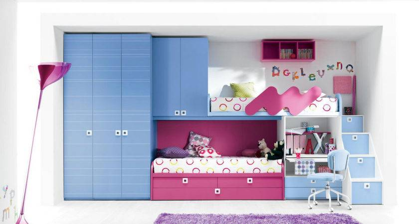 Let Play Cute Room Ideas Midcityeast