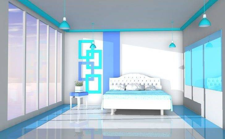 Life Changing Upgrades Every Room Your Home