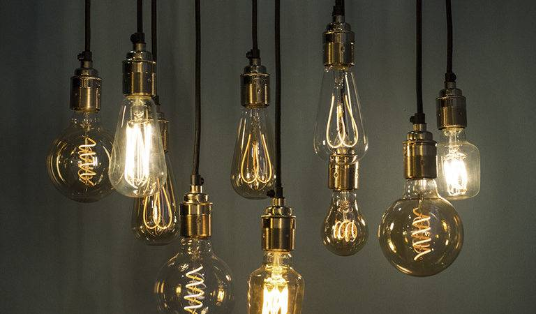 Light Bulb Low Wattage Bulbs Stunning Design Warm