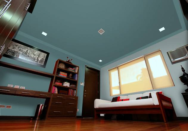 Light Living Room Wall Colors Best Cars Reviews