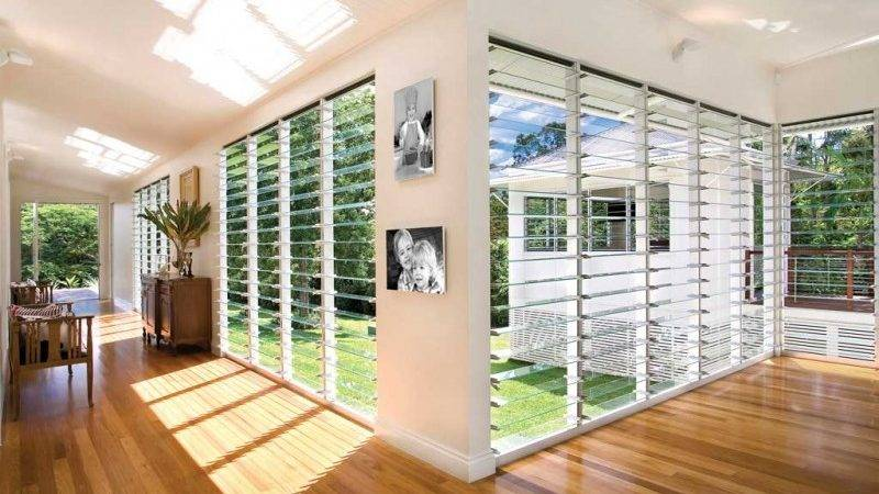 Lighten Hawaii Home Remodeling