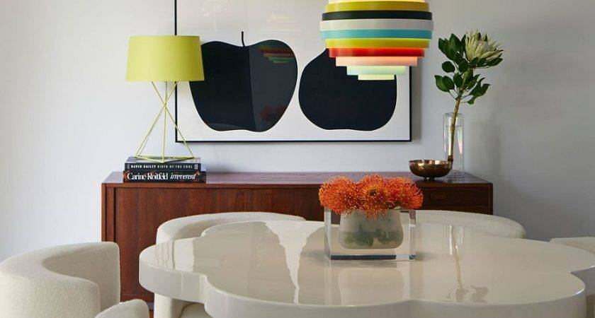 Lighting Right Choose Perfect Table Lamp