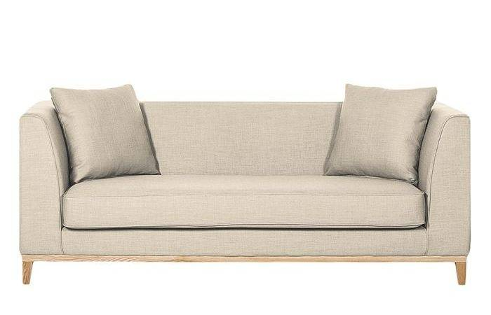 Lily Modern Seater Sofa