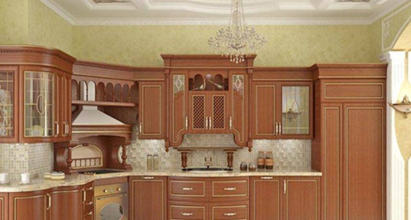 Lime Green Bathrooms Country Kitchen Color Schemes New
