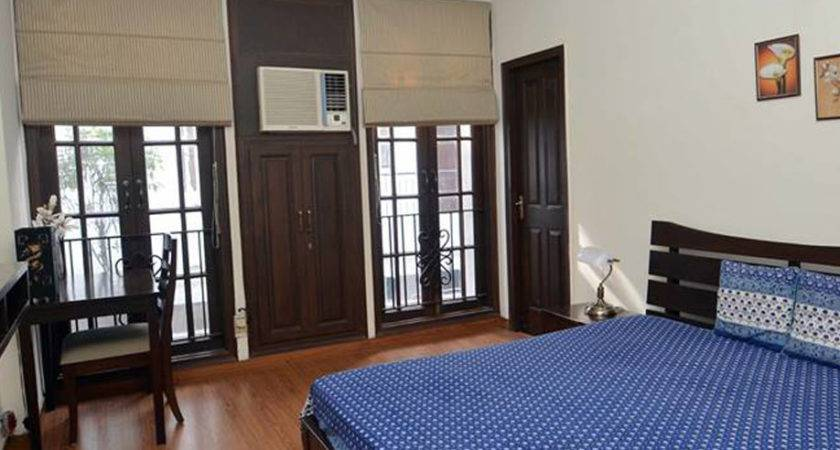 List Apartments Bangalore Home Design