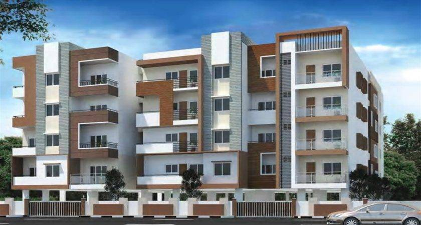 List Apartments Bangalore Home Ideas