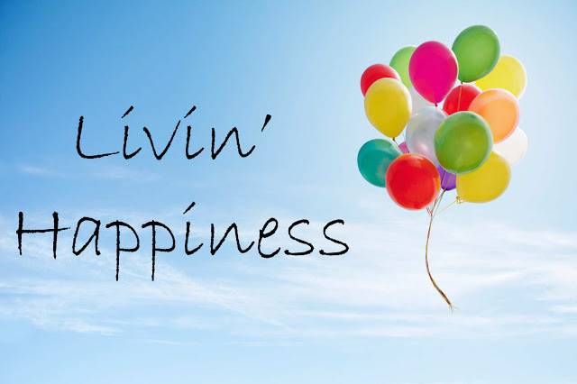 Livin Happiness Space