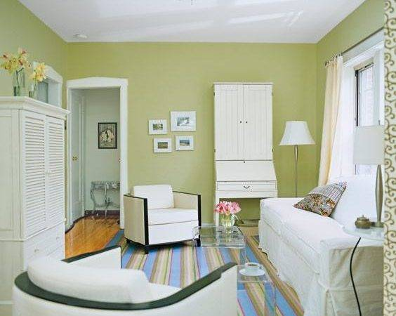 Living After Small Rooms Decorating Ideas Cool