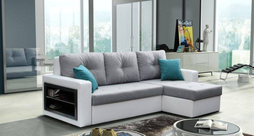 Living Room Best Couch Small