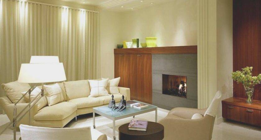 Living Room Best Mood Lighting Budget Luxury Add