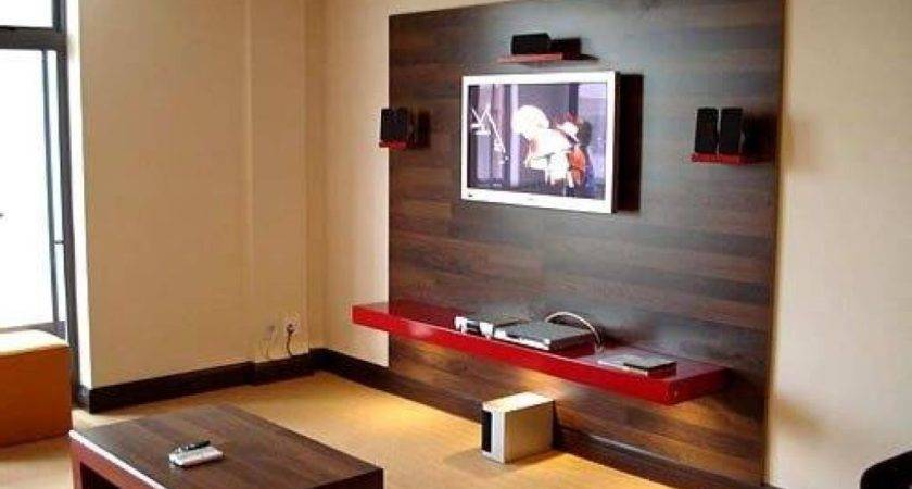 Living Room Cabinet Designs Stunning Decor Lcd