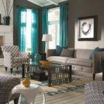 Living Room Colors Decor Ideasdecor Ideas