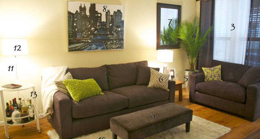 Living Room Couch Ideas Decor Ikea Modern Navy