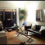 Living Room Decorating Ideas Condo