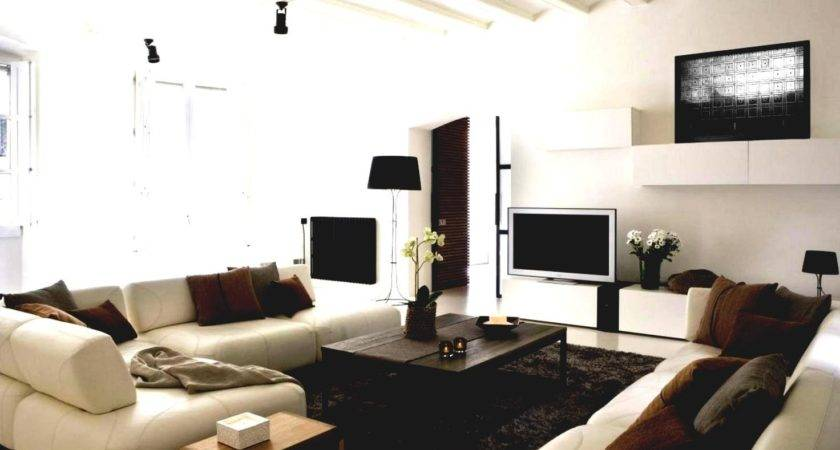 Living Room Decorating Ideas Furniture Apartments