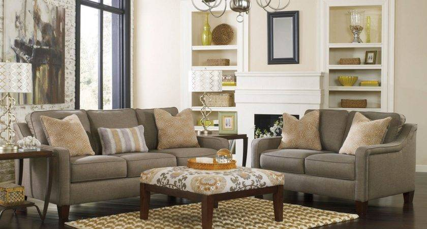 Living Room Design Ideas Your Style Personality