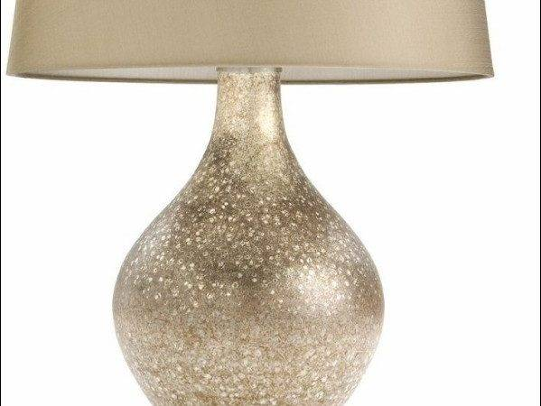 Living Room Floor Lamp Shades Table