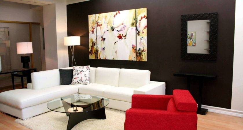 Living Room Furniture Layout Small Space Ideas