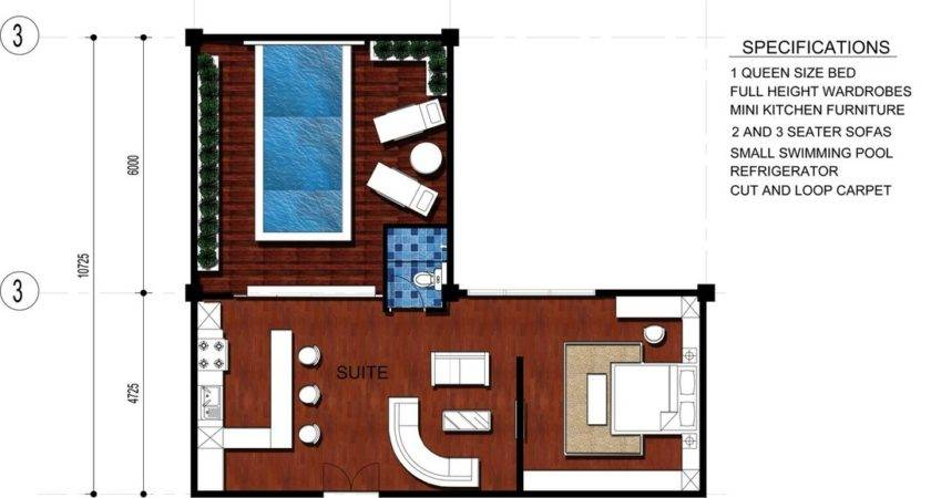 Living Room Furniture Layout Tool Modern House