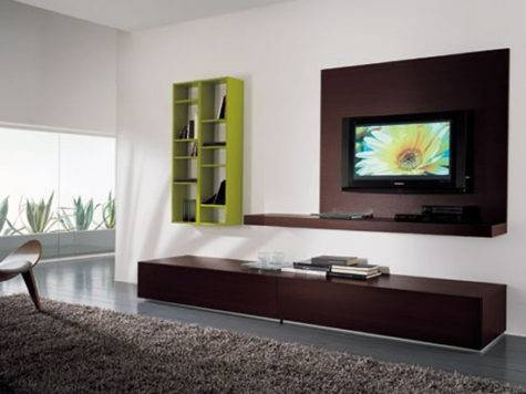 Living Room Furniture Lcd Plushemisphere