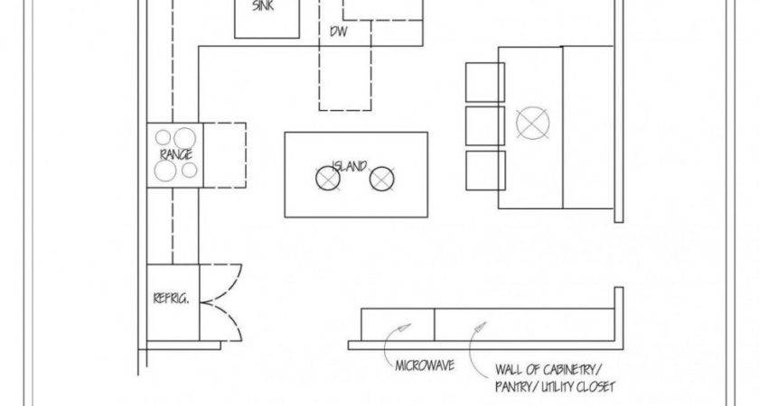 Living Room Furniture Placement Tool
