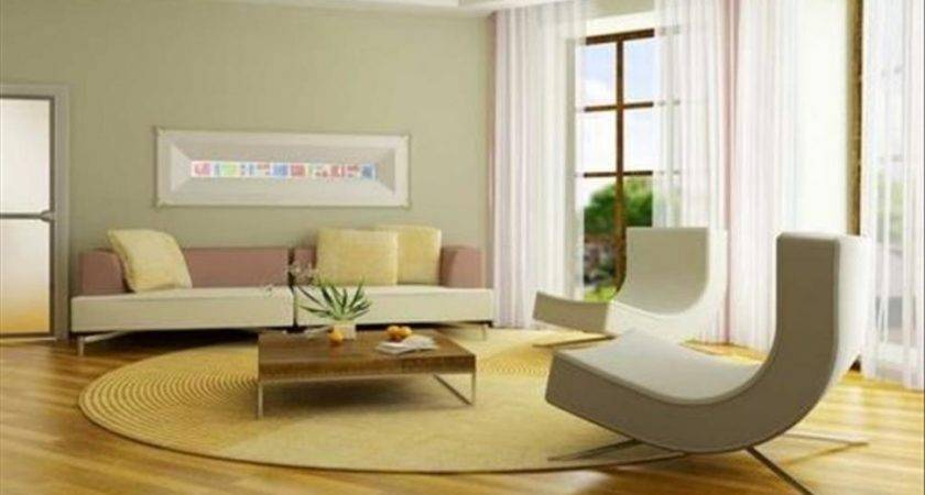 Living Room Good Bright Paint Colors