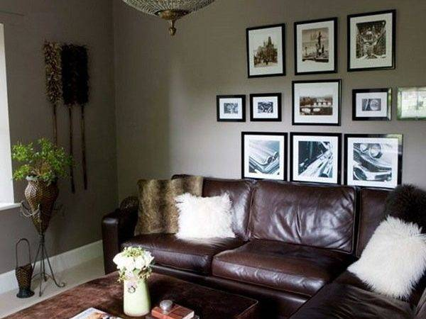 Living Room Ideas Awesome Decorate